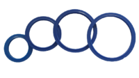 Uszczelka Q-ring